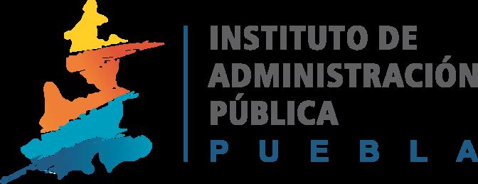 Instituto de Administración Pública Puebla