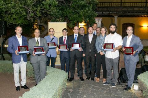 Gana un premio NovaGob en 10 sencillos pasos, por Sergio Jiménez