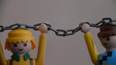 ¿Sabes qué puede aportar BlockChain a las Administraciones Públicas? (y 2)