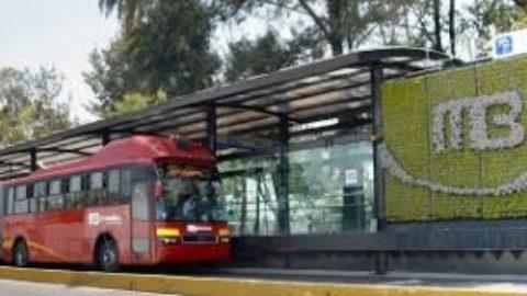 Movilidad urbana: clave para las ciudades modernas