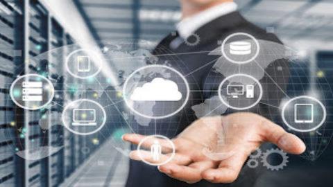 ¿Cambiará la digitalización el trabajo en la Administración?