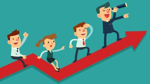 La necesaria implantación del Directivo Público Profesional para el éxito de la evaluación del desempeño