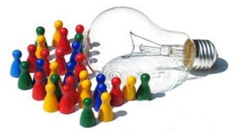 ¿Por qué es importante la innovación en el sector público en Venezuela?