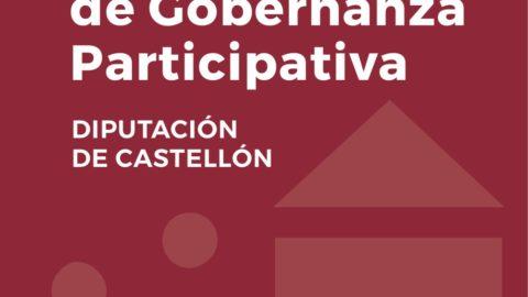 Retos y oportunidades de la participación ciudadana a nivel provincial.