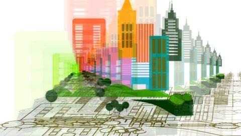 Comunicación Política e Institucional – Ayuntamientos y Mancomunidades