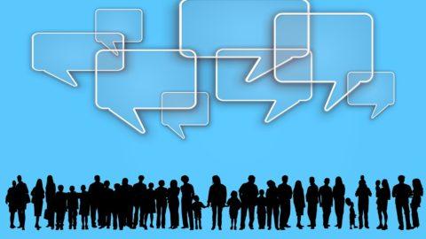 5 claves para una política de comunicación efectiva de la participación ciudadana