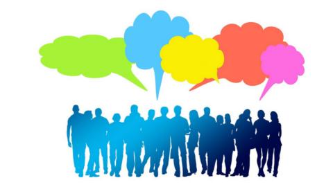 Grupos de NovaGob: aprovecha todo su potencial para la innovación pública