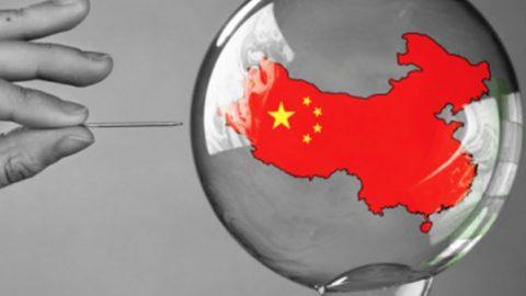 Cuando el león chino no es como lo pintan