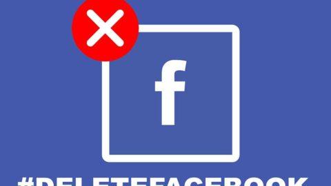 Facebook Gate: por qué no confío en Mark Zuckerberg