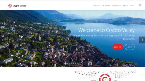 Blockchain en la Administración Pública: el caso de la primera Identidad Pública Digital en Zug (Suiza)