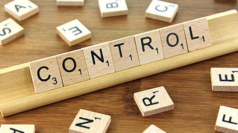 La inconstitucionalidad parcial de la Ley 39/15 y la evaluación normativa