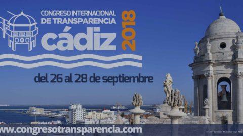 Nos vemos en Septiembre en Cádiz