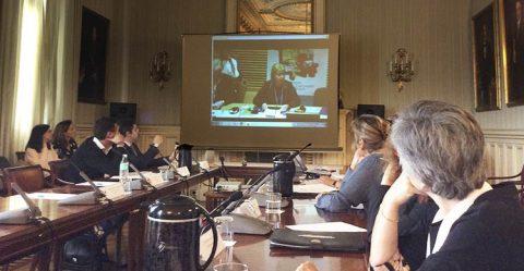 Crecen los servicios electrónicos para la cooperación entre las administraciones de los estados miembros de la Unión Europea