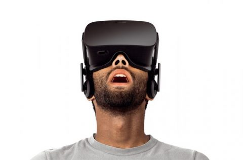 Beneficios de la Realidad Virtual.