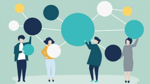 ¿Es posible hacer gestión de RRHH en el sector público?