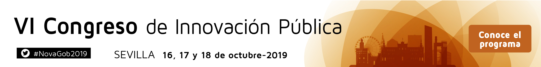 Congreso 2019