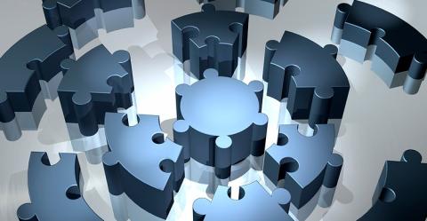 El papel de los órganos colegiados en la Gobernanza Pública