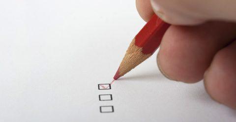 ¿Qué es un Sistema de Evaluación de Políticas Públicas? Elementos y claves