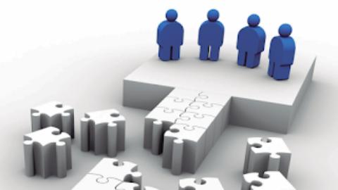 #Innovación y transformación organizacional: 7 «must» clave para que funcione