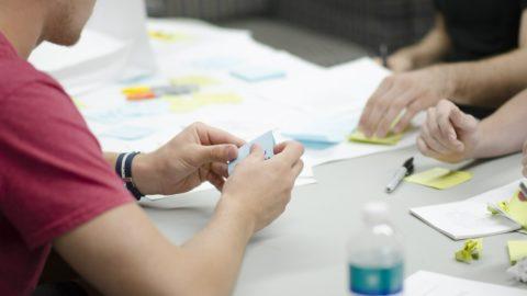 Alcance de la planificación estratégica inteligente en el PEGIP 2020