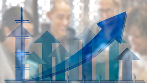 Estrategia y planteamiento de la evaluación de políticas públicas en el PEGIP 2020