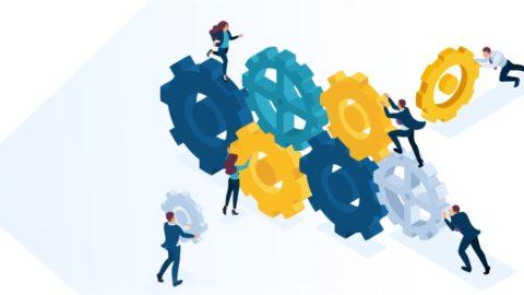 Seguimiento de colaboraciones para la prestación de servicios públicos
