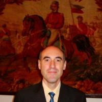 Foto del perfil de Pedro Padilla Ruiz