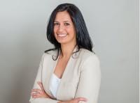 Foto del perfil de Amalia López Acera