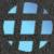 Logo del grupo Innovadores CIP