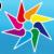 Logo del grupo Ciudades inteligentes & Administración inteligente