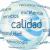 Logo del grupo Calidad = Mejorar (Innovar) con Sistemas y Personas.